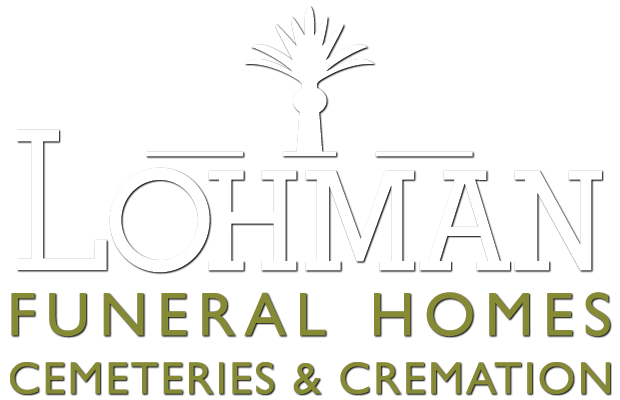 Lohman Funeral Homes